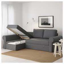 Ikea Sofa Chaise Lounge by Sofas Center Unforgettable Ikea Sofa Withhaise Pictures Ideas