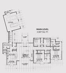 Timber Home Floor Plans Suncadia Washington Timber Home Precisioncraft Log And Timber Homes