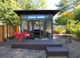 Define Backyard Small Backyard Ideas 9 Ideas To Make Yours Feel Grand Bob Vila