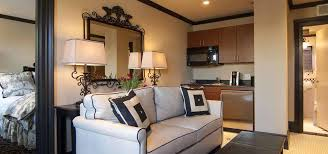 design styles your home new york epic bedroom suites in new york city h33 for your home design styles