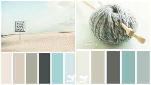 palette de couleur pour cuisine couleur pour cuisine 105 idées de peinture murale et façade