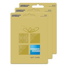 gift card carriers prepaid gift cards sam s club