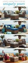 Swingasan Cushion by 83 Best Outdoor Inspiration Images On Pinterest Outdoor Spaces