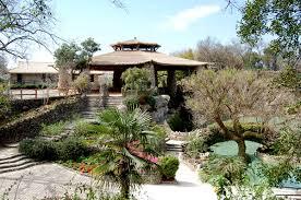 outdoor wedding venues san antonio wedding venue japanese tea gardens