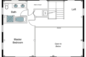 and bathroom floor plans beautiful design master bedroom plans with bath and walk in closet