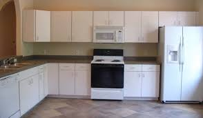 Uf Dorms Floor Plans by Carmichael House 6 Bedroom Gainesville Houses For Rent