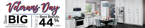 cooktop gas downdraft stevens point rhinelander wausau furniture appliancemart veterans day sale