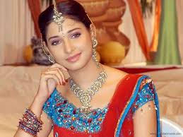 tamanna in badrinath wallpapers heroins wallpapers group 52