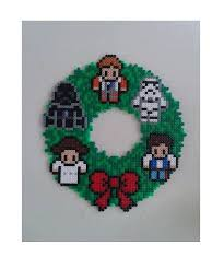 270 best perler bead images on pinterest bead patterns hama