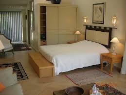 chambres d hotes de charme fayence la bégude du pascouren chambre d hôte à fayence var 83