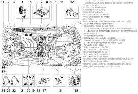 s80 wiring diagram 2001 volvo fan 2006 volvo xc90 wiring diagram