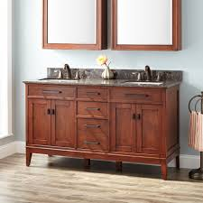 Madison Bathroom Vanities by 60