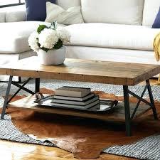 coffee tables that rise up coffee tables that raise and lower s coffee tables raise up