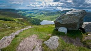 Ireland Cottages To Rent by Wicklow Cottages Self Catering Holiday Home Rentals Ireland