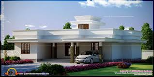 single storey house models and plans modern houses home design