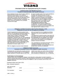 employees information sheet what information goes on a fax cover sheet to download editable