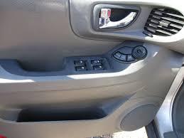 lexus of westminster parts dept 2003 used hyundai santa fe v 6 all wheel drive at choice one