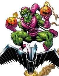 top 10 villains of comics 2 venom green goblin u0026 doctor