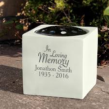 in memory of gifts personalised personalised memorial gifts fair 2019 the uk s no 1