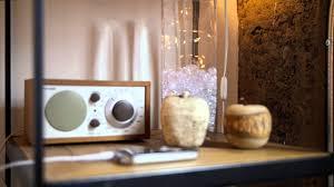 studio loft apartment seattle gudgar com loversiq