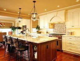 center island kitchen kitchen center island lighting kitchenlighting co
