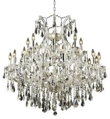 What Is Chandelier What Is The Weight Of This Crystal Chandelier