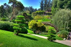 Huntington Botanical Garden by Huntington Wayne Frost U0027s Photo Blog