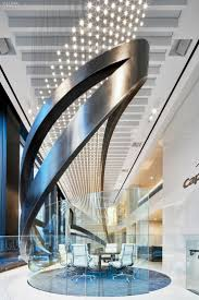 197 best office lobby design images on pinterest office lobby