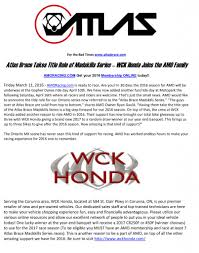 mad skills motocross online frid u0027eh update 12 presented by schrader u0027s direct motocross canada