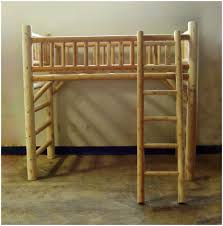 Log Bed Pictures by Bedroom Log Bedroom Sets Cedar Log Bunk Bed Rustic Log Bedroom