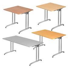Schreibtisch L Form G Stig Serie Altus Günstig Kaufen Printus