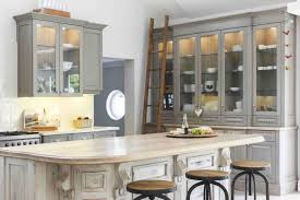 slate blue kitchen cabinets slate blue kitchen cabinets lovely 15 beautiful feng shui kitchen