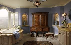 Custom Bathroom Designs Custom Kitchen U0026 Bath Design By Kitchen Design Plus In Toledo Oh