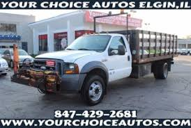 ford f550 for sale used ford duty f 550 drw for sale search 167 used