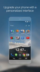mozilla firefox android apk mozilla shows firefox launcher for android its rebranded