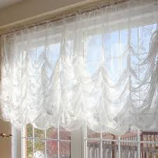 Balloon Curtains For Bedroom 26 Best Curtains Images On Window Coverings Blinds