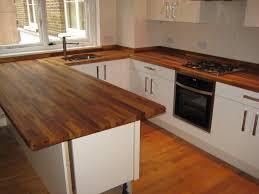 iroko worktops kitchen design design pinterest kitchen