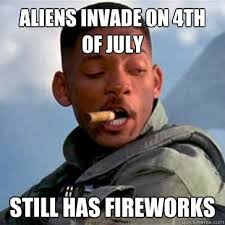 Funny 4th Of July Memes - july 4th will smith memes th best of the funny meme