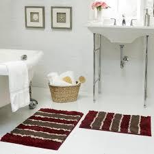 build a house online free dreamweavers shimmer pebble rug 5x7 chrome arafen
