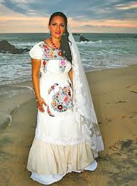 mexican wedding dress img 8088 jpg 377 508 bridal dresses mexican