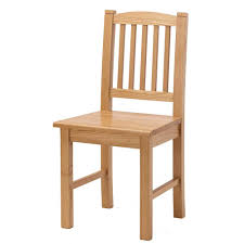 Office Chairs For Cheap Design Ideas Chairs Chairs Small Wood Wooden Sle Gallery Chair