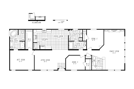 clayton homes of white city or available floorplans