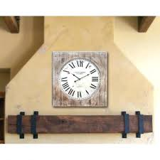 wall clocks handmade wall clock designs home decor large wall