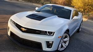 white chevy camaro 2017 chevrolet camaro white hd car wallpaper