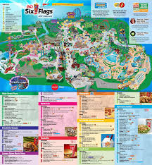 Six Flags Hurricane Harbor Season Pass Six Flags New England Review Stephs Cheers And Jeers