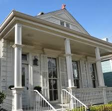New Orleans Style Homes 87 Best Shotgun Homes Images On Pinterest Shotgun House