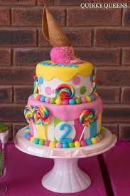 candyland birthday cake candyland birthday cake best 25 candy land cakes ideas on