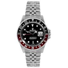rolex on sale black friday 6 things to know before buying a rolex overstock com