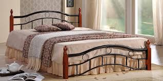 latest mintwud beds price list compare u0026 buy mintwud beds online
