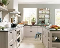 schüller kitchens bespoke designer kitchen riddle u0026 coghill